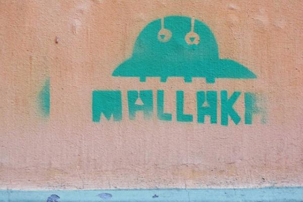 Malaka | BestofAthens gr
