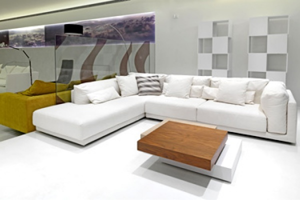 Nearly 35 Different Sofa Designs And A Vast Variety Of Fabrics. All You  Have To Do Is To Choose The Design, Size And Fabric Of Your Dream Sofa And  Have It ...